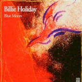 covers/553/blue_moon_1156127.jpg