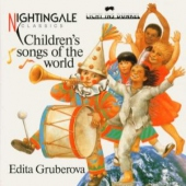 covers/553/childrens_songs_otworld_1157626.jpg