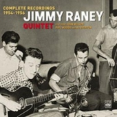 covers/553/complete_recordings_1954_1155314.jpg