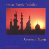 covers/553/crescent_moon_1156232.jpg