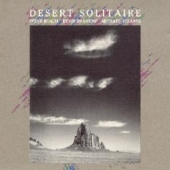 covers/553/desert_solitaire_1156234.jpg