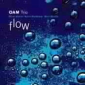 covers/553/flow_1156535.jpg