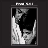 covers/553/fred_neil_1155864.jpg
