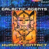 covers/553/human_contact_1156405.jpg