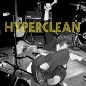 covers/553/hyperclean_1155551.jpg