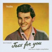 covers/553/jess_for_youdecca_single_1155591.jpg