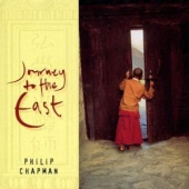covers/553/journey_to_the_east_1157211.jpg