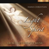 covers/553/light_spirit_1157917.jpg