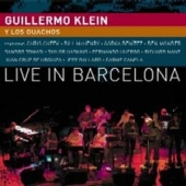 covers/553/live_in_barcelona_1156040.jpg