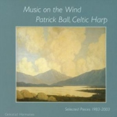 covers/553/music_on_the_wind_1157478.jpg