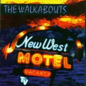 covers/553/new_west_motel_1157716.jpg