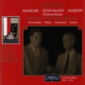 covers/553/orchesterlieder_1156898.jpg