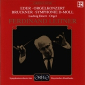 covers/553/organ_concertosymdmoll_1156932.jpg