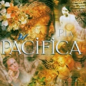 covers/553/pacifica_1156325.jpg
