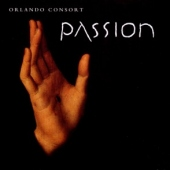 covers/553/passion_1157410.jpg