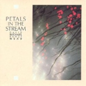 covers/553/petals_in_the_stream_1157451.jpg
