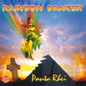 covers/553/rainbow_dancer_1156688.jpg
