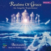 covers/553/realms_of_grace_1157354.jpg