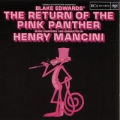 covers/553/return_of_the_pink_panthe_1157811.jpg