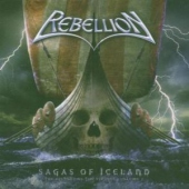 covers/553/sagas_of_iceland_1156084.jpg