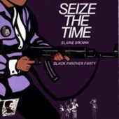 covers/553/seize_the_time_1155332.jpg