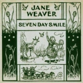 covers/553/seven_day_smile_1155701.jpg