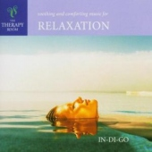 covers/553/soothing_music_for_relaxa_1156443.jpg