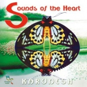covers/553/sounds_of_the_heart_1156476.jpg