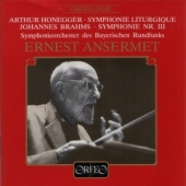 covers/553/symphonie_liturgique_1157389.jpg