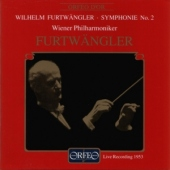 covers/553/symphonie_no2_1156874.jpg