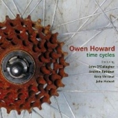 covers/553/time_cycles_1155254.jpg