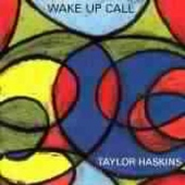 covers/553/wake_up_call_1156329.jpg