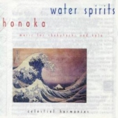 covers/553/water_spiritsmusic_for_s_1156684.jpg