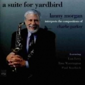 covers/554/a_suite_for_yardbird_1157958.jpg
