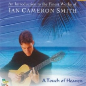 covers/554/a_touch_of_heaven_1158862.jpg