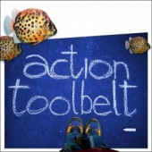 covers/554/action_toolbelt_1158927.jpg