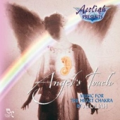covers/554/angels_touch_1158116.jpg