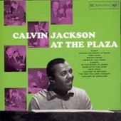 covers/554/at_the_plaza_1158540.jpg