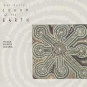 covers/554/australia_sound_of_earth_1158745.jpg