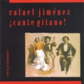 covers/554/cante_gitano_1158246.jpg