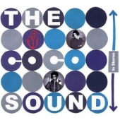 covers/554/coco_sound_1160468.jpg