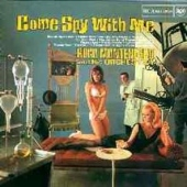 covers/554/come_spy_with_me_1158066.jpg