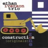 covers/554/construction_zone_1158133.jpg