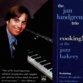covers/554/cooking_at_the_jazz_bake_1158130.jpg