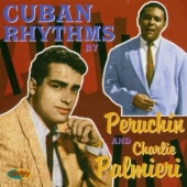 covers/554/cuban_rhythm_1161145.jpg