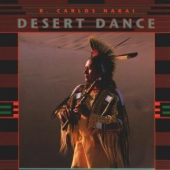 covers/554/desert_dance_1159232.jpg