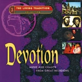covers/554/devotion_1158284.jpg