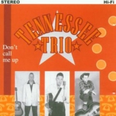 covers/554/dont_call_me_up_1158403.jpg