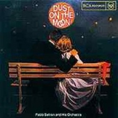 covers/554/dust_on_the_moon_1158787.jpg