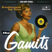 covers/554/endorsed_by_you_1160527.jpg